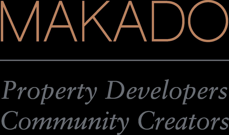 MAKADO_Logo_Line_rgb